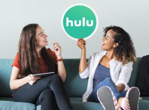 Huluを利用するのにおすすめな人は?