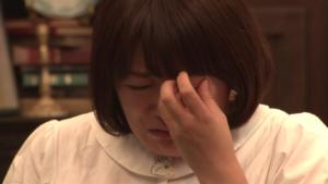 ドキュメンタルシーズン4の泣きだす黒沢
