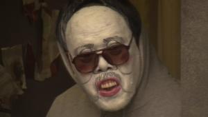 ドキュメンタルシーズン4のくっきーの山本晋也監督