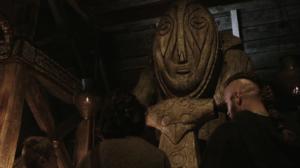 ヴァイキングの宗教