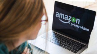 コスパ良し】Amazonプライムビデオの料金や支払い方法について解説