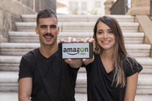 AmazonプライムビデオとNetflixを比較した結果