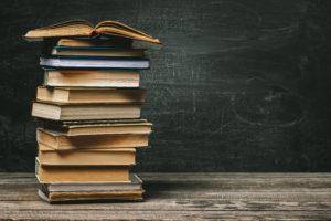 ブログ初心者だけでなく読んでおいた方がいい本