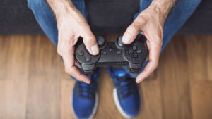 PS4対応の動画配信サービス一覧