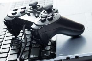PS4対応のおすすめの動画配信サービスを紹介