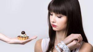 一般人のダイエットでは必要ない理由