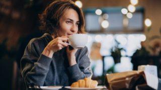 チートデイとは?一般人のダイエットでは必要なし。効果的なやり方やタイミングを解説