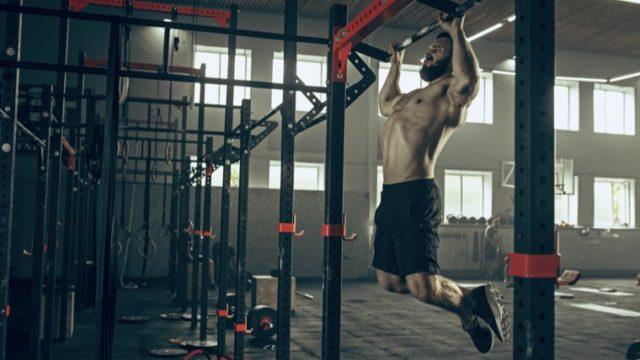 【成功者は筋トレをしている】仕事ができる人が運動をする3つの理由