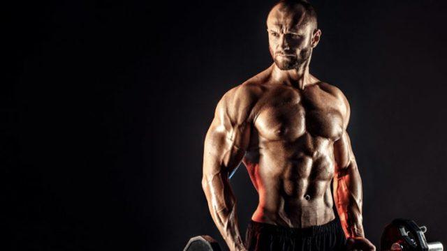 久しぶりに筋トレしたら筋肉痛が半端ない!そのままトレーニング続けたら効果あるのか?